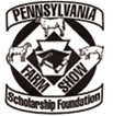 Pennsylvania Farm Show Scholarship Foundation